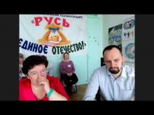 Куницкий Дмитрий Валерьевич Вступление 10 04 2021